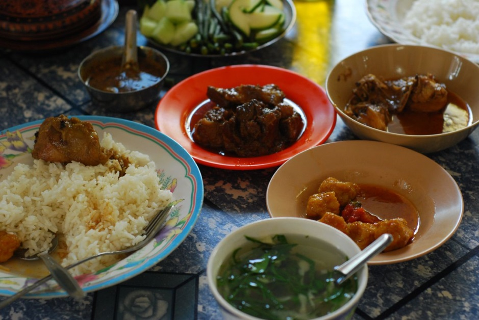 flavours-of-myanmar-1