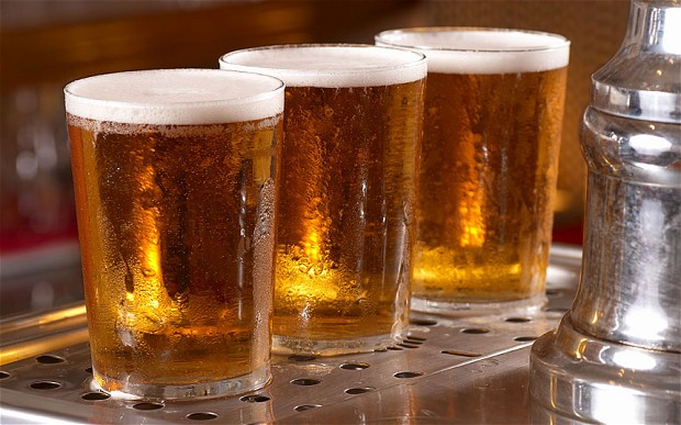 Pints_of_beer_2624353b