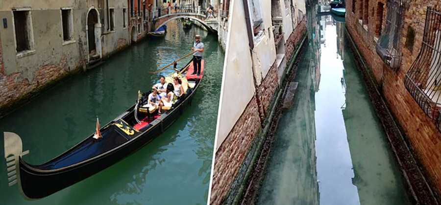 venice-canal-water-1