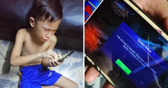 watch-boy-cries-as-his-mobile-legend-account-is-banned-for-10949-days-world-of-buzz-2-696x366-1