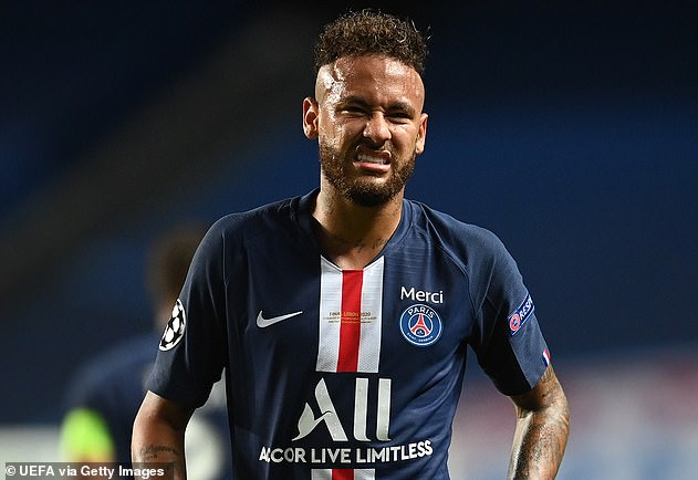 32559858-8690085-PSG_s_star_player_Neymar_28_has_reportedly_tested_positive_for_c-m-105_1599056812678